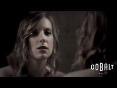 Irene Skylakaki - Clock - Official Video Clip - YouTube