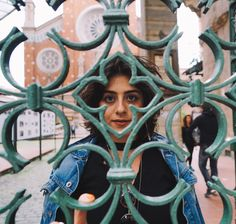 beauty in the breakdown  #istanbul  #pomegranate  #fruit #abundance  #blessed  #photograph  #photography  #photographer  #wanderlust  #traveler  #travel  #bazaar  #galata #likeforlike  #followforfollow  #womentravel  #womeninfilm  #streetart #music #sister #adventure  #portrait  #humanity #culture #unity http://tipsrazzi.com/ipost/1520477505521011776/?code=BUZ0jxFjUxA