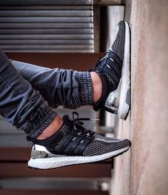 e038ea174e Sneakers have already been a part of the world of fashion for more than you  may realise. Present day fashion sneakers carry little similarity to their  ...