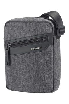Sac Samsonite Porta Tablet 7 9 quot style Hip Line 2 Anthracite Tablet 7, Luggage Sets, Laptop Bag, Briefcase, Suitcase, Ebay, Style, Baggage
