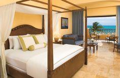 Secrets Capri Riviera Cancun | Unforgettable intimacy in Cancun. By Hotelied.