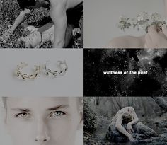 Fandom Central     – nephilimdaily:   Character...