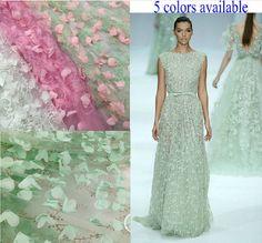 48da2e32e60eb 32 Best Fabric images in 2017 | Fabric, Handicraft, Lace fabric