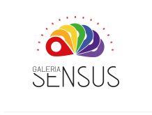 Atrakcyjność w pigułce: Galeria Sensus