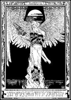 sepher raziel hamalach pdf | Each day the angel Raziel makes proclamation on Mount Horeb, from ...