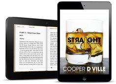 Straight Up eBook Your Man, Pint Glass, Mindfulness, Beer, Tableware, Root Beer, Dinnerware, Beer Glassware, Dishes