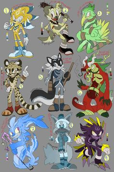 Sonic And Amy, Sonic And Shadow, Silver The Hedgehog, Shadow The Hedgehog, Hedgehog Art, Sonic The Hedgehog, Sonic Nintendo, Game Mario Bros, Sonic Unleashed