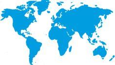 Germany, Belgium, Austria, Finland, England, Scotland, Luxembourg, France, Italy, Spain, Greece, Marlorca, USA, Dominican Republic, Cuba, Sri Lanka, Thailand, India, Dubai, Abu Dhabi,Turkye,Monaco, Mexico, Istrië,