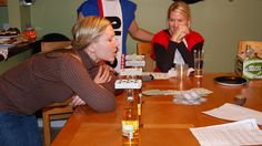 The Best 12 Party Drinking Games To Ensure A Fun Time
