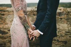 used-jenny-packham-wedding-dress