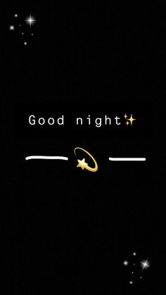 Good night💫 – ~s t o r y~ Story Snapchat, Snapchat Selfies, Snapchat Streak, Snapchat Picture, Creative Instagram Stories, Instagram And Snapchat, Instagram Story Ideas, Good Night Image, Good Morning Good Night