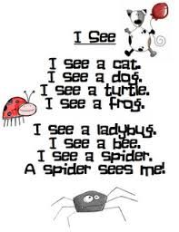 Where Is My Teacher? (Sight Word 'she'): Super Sight Words