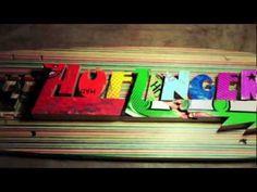 HAROSHI x DLX x HUF Video Teaser: California-based skateboard and lifestyle company HUF recently collaborated with Tokyo-based artist Huf, Pretty Cool, Teaser, Cool Stuff, Random, Happy, Artist, Artists, Ser Feliz