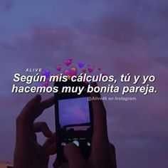 Spanish Phrases, Spanish Quotes, Amor Quotes, Love Quotes, Cute Relationships, Relationship Quotes, Love Memes, Funny Memes, Romantic Memes