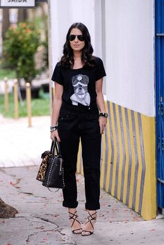 (amei a camiseta)