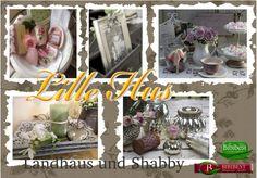 Ladder Decor, Shabby, Table Decorations, Blog, Furniture, Home Decor, Rural House, Room Decor, Home Interior Design