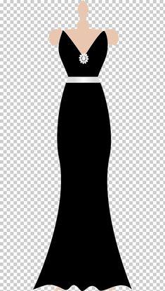 Black Dress Clipart #blackdressclipart #blaackdress #clipart2021 #freeclipartdownload Fashion Clipart, Free Black, Coloring Pages, Clip Art, Formal Dresses, Collection, Quote Coloring Pages, Dresses For Formal, Formal Gowns