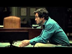 Time Is Running Out - Hannigram - YouTube
