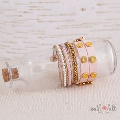 Crystals and pearls and bling OH MY! https://southhilldesigns.com/us/nonreferral/ProductList.aspx?wid=1&wcid=88&wraps=88&val=Wrap