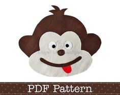 Free Applique Templates Patterns | Crochet Pattern Central - Free Appliques Crochet Pattern Link