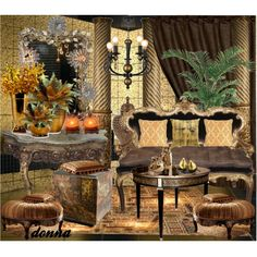 Best Polyvore Home Design Ideas - Amazing House Decorating Ideas ...