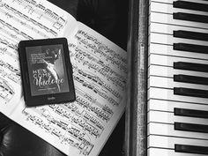 he's come undone Come Undone, Music, Musica, Musik, Muziek, Music Activities