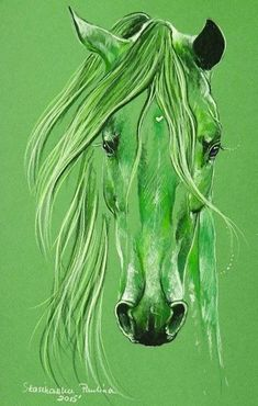 Eye color meaning colour 70 ideas for 2019 World Of Color, Color Of Life, Color Of The Year, Mean Green, Go Green, Green Colors, Green Eyed Monster, Horse Sketch, Color Meanings