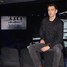 Hedley Junos 2015 Jacob Hoggard, Toys For Boys, Boy Toys, Better Day, My Eyes, Stars, My Love, Music, Fictional Characters