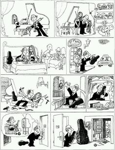 1000+ images about Quino on Pinterest | Comic, Humor and