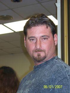Billys dad Shane