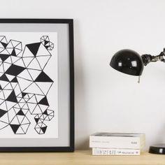 Muumuru - Grafik-juliste