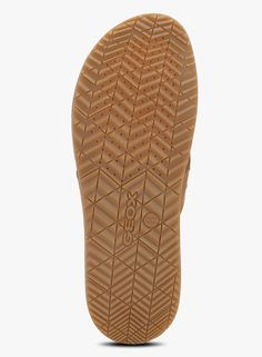 Buy Geox Brown Slippers for Men Online India, Best Prices, Reviews   GE587SH58EBXINDFAS