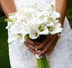 Bouquet invernale (Foto) | PourFemme