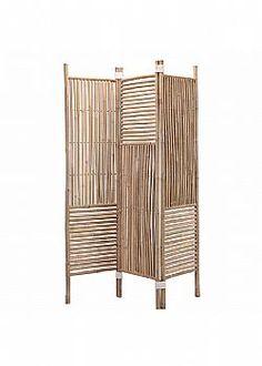 Growing Bamboo - Διακοσμητικό ξύλινο παραβάν από φυσικό Μπαμπού, 150x185cm (Ζ20531) Divider, Room, Furniture, Home Decor, Bedroom, Decoration Home, Room Decor, Rooms, Home Furnishings