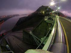 into the light   Flickr: Intercambio de fotos