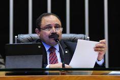 Pregopontocom Tudo: Waldir Maranhão anula votação do impeachment na na Câmara...