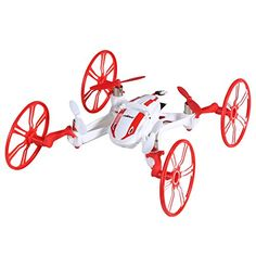 Special Offers - UDI 2.4G 4CH 6-Axis Professional RC Quadcopter Drone Equipped With HD Video Camera and 4GB SD Card. Flying RunningClimbing ALL IN ONE - In stock & Free Shipping. You can save more money! Check It (June 09 2016 at 10:43AM) >> http://kidsscootersusa.net/udi-2-4g-4ch-6-axis-professional-rc-quadcopter-drone-equipped-with-hd-video-camera-and-4gb-sd-card-flying-runningclimbing-all-in-one/