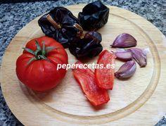 http://www.peperecetas.com/blog/salmorreta/