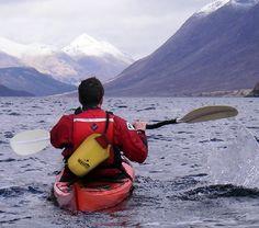 Dry bag for kayaking Kayak Accessories, Rafting, Bag Sale, Sling Backpack, Kayaking, Swimming, Bags, Swim, Handbags