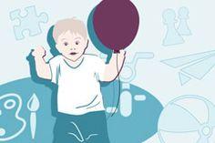 Zauberpaket (4-8 Jahre) - Kinderspiele: über 100 Spieletipps, die Spass machen - Familie.de