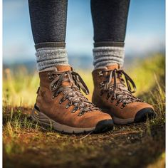 Women's Mountain 600 Rich Brown - The Best Hiking fashion images, clothes,boats, hats Hiking Boots Outfit, Trekking Outfit, Summer Hiking Outfit, Best Hiking Boots, Hiking Boots Women, Boating Outfit, Cute Hiking Outfit, Women's Hiking Shoes, Boots For Men