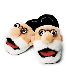 88a5d627355 39 Best funny slippers images