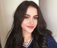 Find images and videos about kardelenxhy on We Heart It - the app to get lost in what you love. Cute Girl Photo, Girl Photo Poses, Girl Photos, Beautiful Girl Makeup, Beautiful Girl Image, Foto Casual, Face Photography, Fake Girls, Tumblr Girls