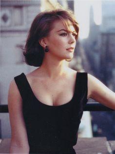 Natalie Wood beautiful