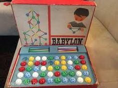 babylon retro társasjáték - Google keresés