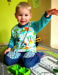 http://vonmaeusenundnaehten.blogspot.de/search/label/Lillestoff