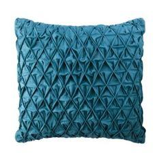 Threshold Pintuck Toss Pillow