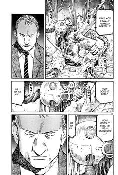 Urasawa manga pluto - Google Search