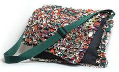 bolso-de-tela  reciclsdo diseños