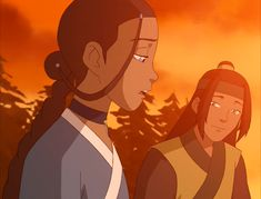 Anime Screencap and Image For Avatar: The Last Airbender Book 1 The Last Avatar, Avatar The Last Airbender Art, Avatar Aang, Rainbow Photo, Rainbow Wall, Rainbow Aesthetic, Orange Aesthetic, Photo Wall Collage, Picture Wall